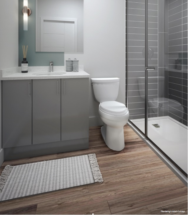 spurlinecommonbathroomrendering