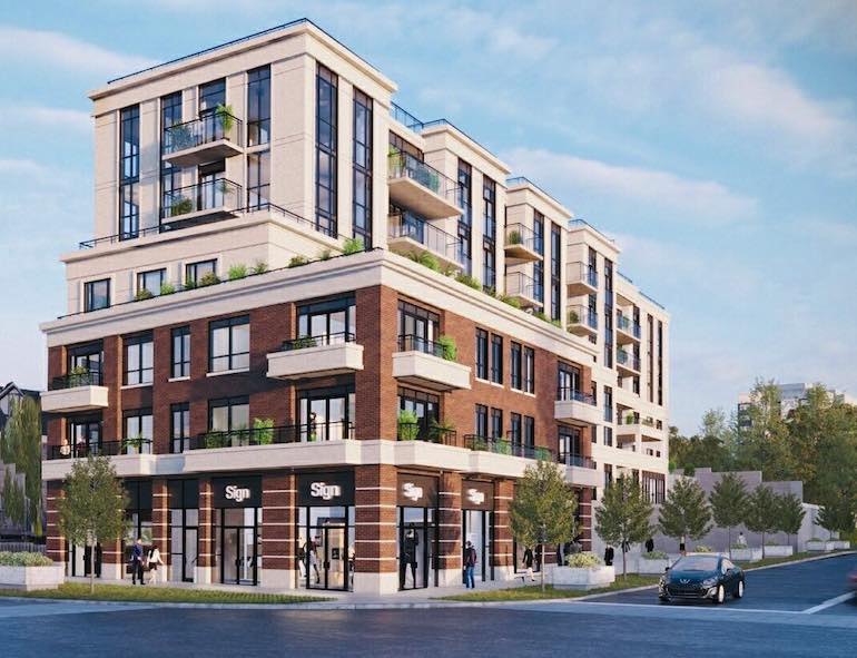 the-rose-hill-condos-rendering