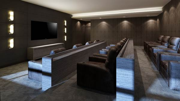 o_88_scott_private_screening_room