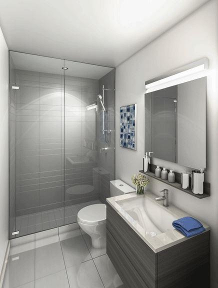 bathroomrendering
