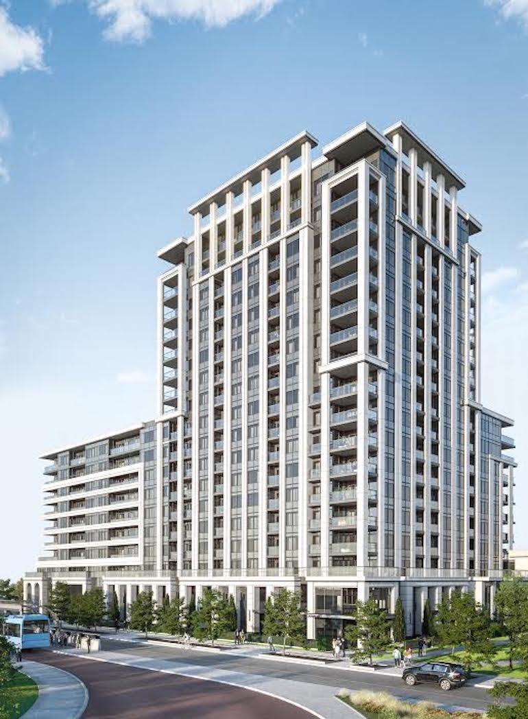eight-cedarland-condos-rendering